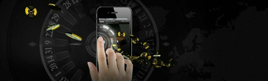 Bwin Casino Mobile