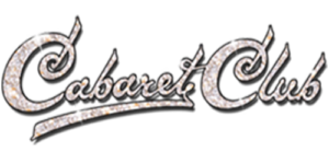 cabaret-club-casino-logo