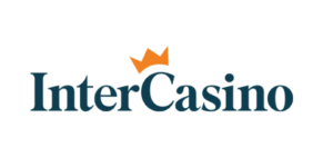 intercasino-logo1