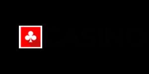 scasino-logo