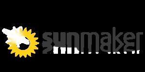 sunmaker-casino-logo