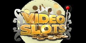 videoslots-logo1