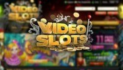 Videoslots Logo2